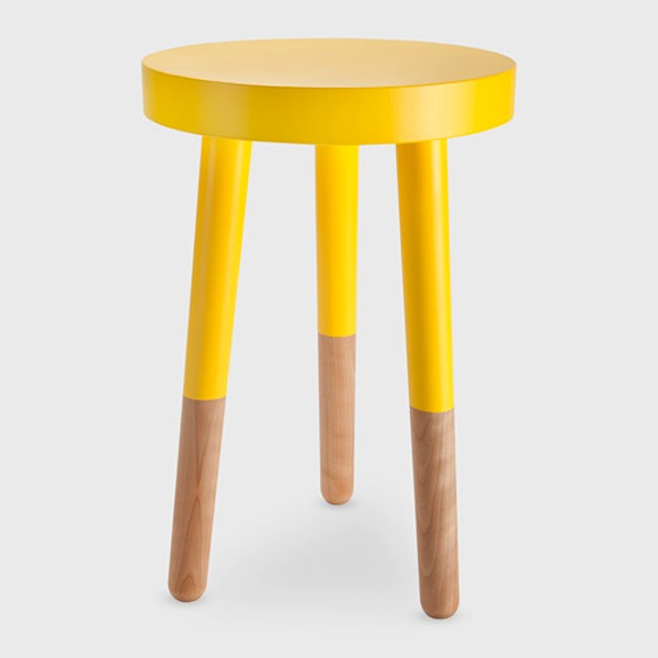 3 Legged Stool Clipart Best