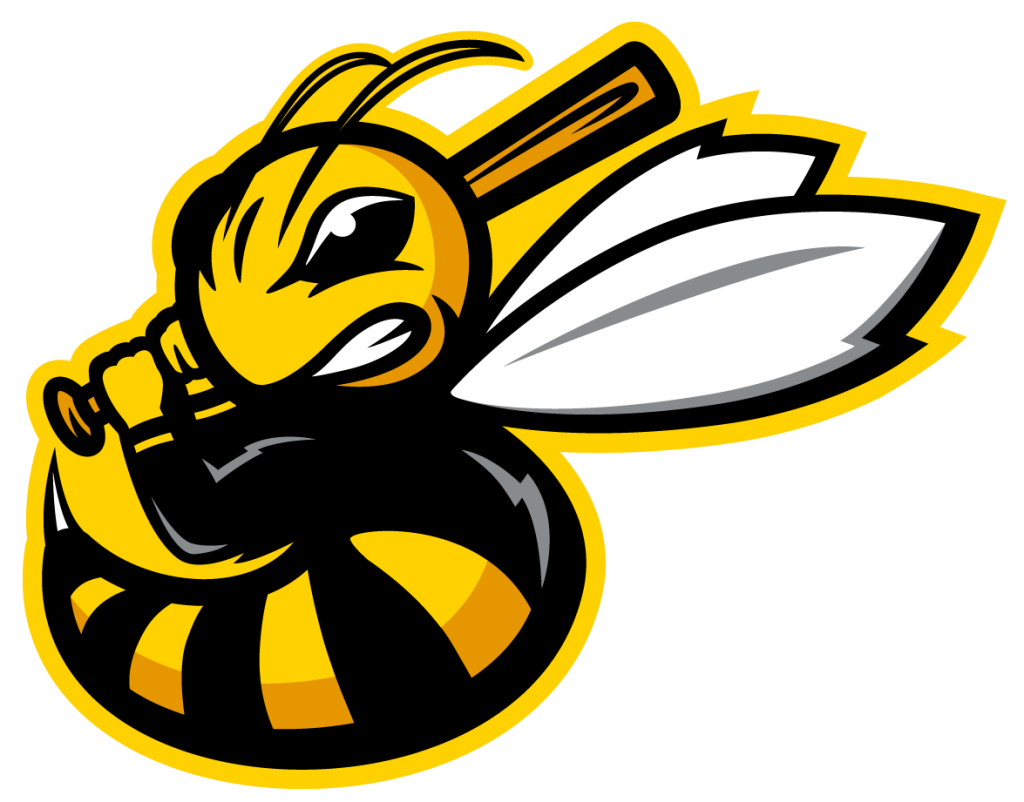 bee logos clip art - photo #41