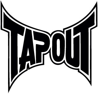 TapouT special | MMA-shop