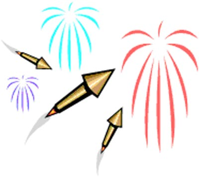 Firecrackers Pictures | Free Download Clip Art | Free Clip Art ...