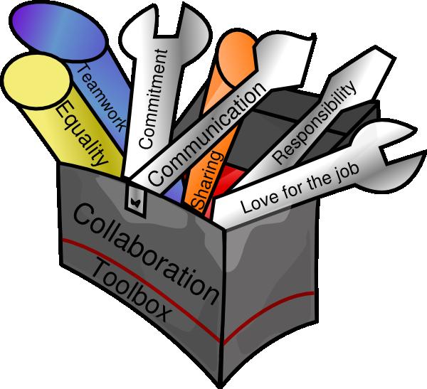 Teacher Toolbox Clipart - ClipArt Best