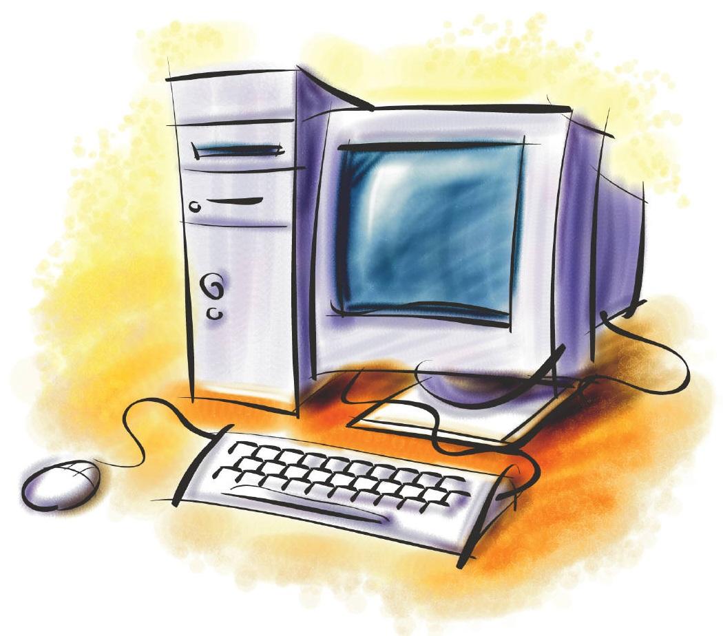 26 декабря: относительно и компьютер тоже человек