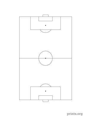 soccer field layout printable   clipart bestsynchronized football  printable soccer field diagram   johnny
