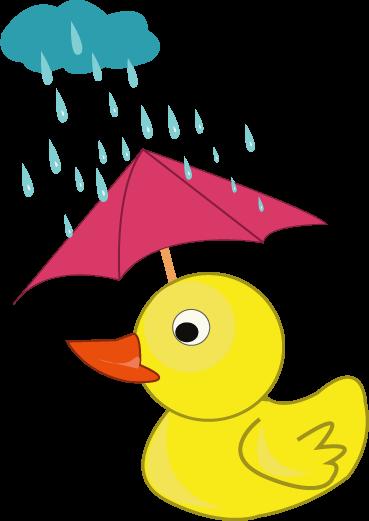Rainy Days Clip Art - ClipArt Best