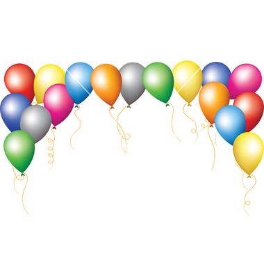 balloon border clipart clipart best clipart best Microsoft Free Clip Art Microsoft Office Free Clip Art