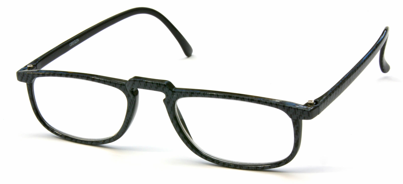 Pictures Of Reading Glasses | Free Download Clip Art | Free Clip ...