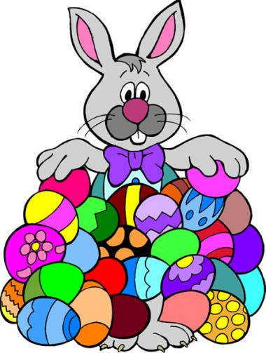 April Amp Easter Events In Toronto Clipart Best Clipart Best
