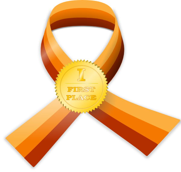 free clipart gold medals - photo #24