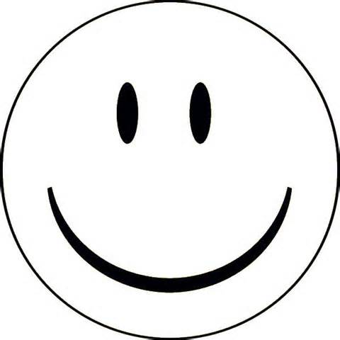 Rvnqyqlg Smiley Face Winking Smile Day Site Kootation - death note ...