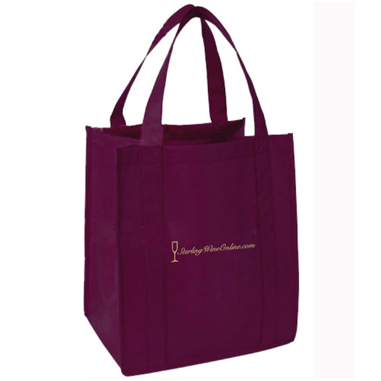 Find the best selling Reusable Shopping Bags on eBay. Shop with confidence on eBay!