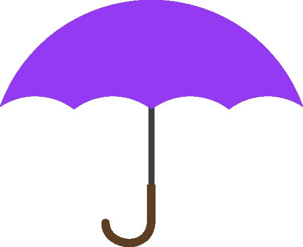 free clipart image umbrella - photo #27