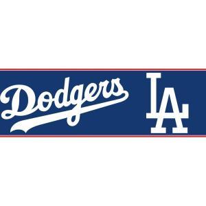 major league baseball boys will be boys ii 6 in l a baseball border clip art free download baseball border clip art free download