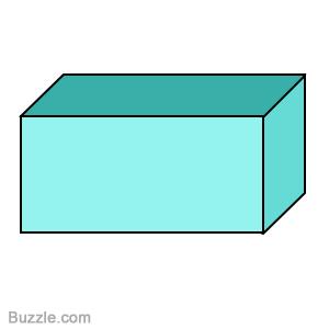 rectangular prism cliaprt clipart best Cone Clip Art Rectangular Prism Shape