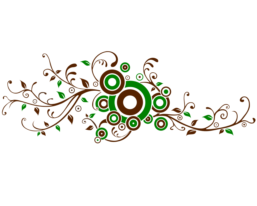 Line Art Design Png : Png designs clipart best