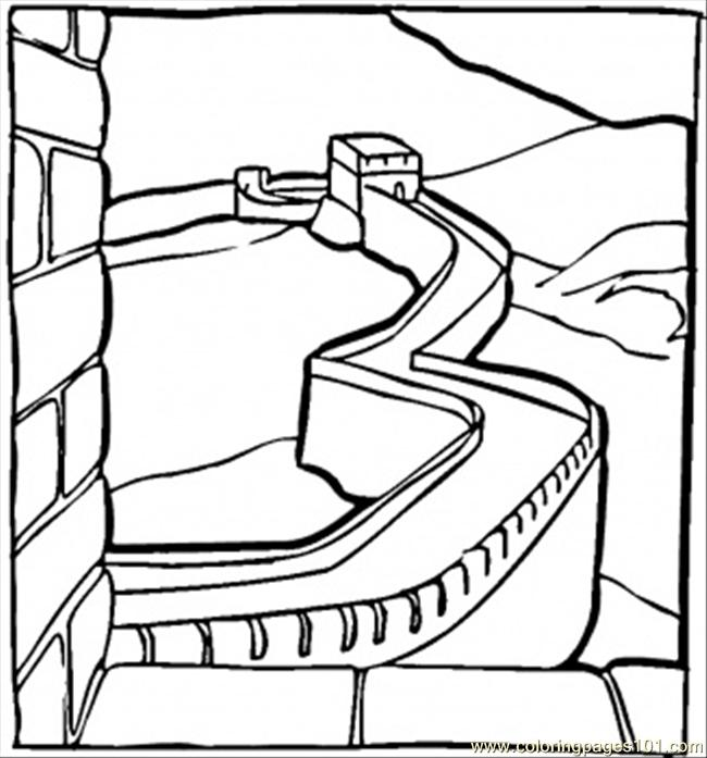 coloring pages wildcats - photo#22