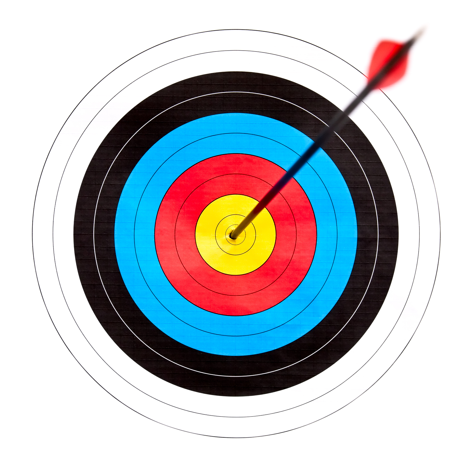 clip art arrow target - photo #15