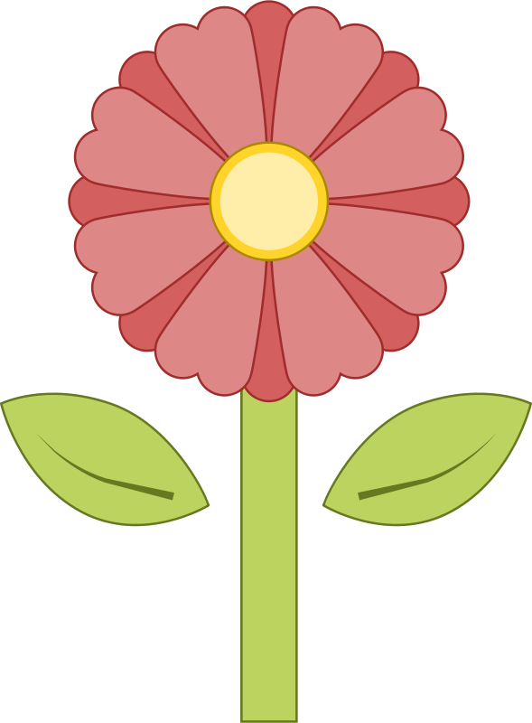 46 spring flowers png . Free cliparts that you can download to you ...
