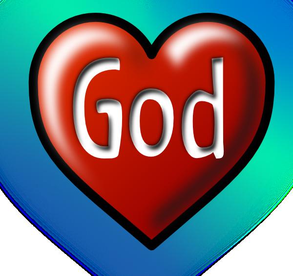 Christian Valentine Clip Art - ClipArt Best