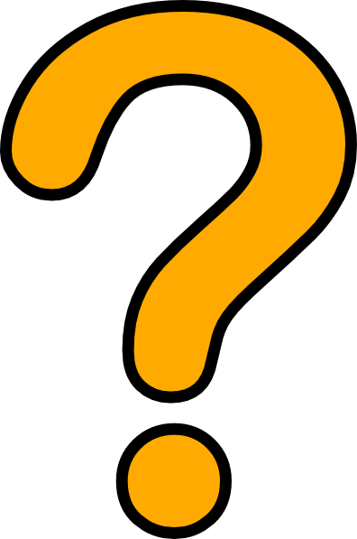 question mark images animated - photo #27