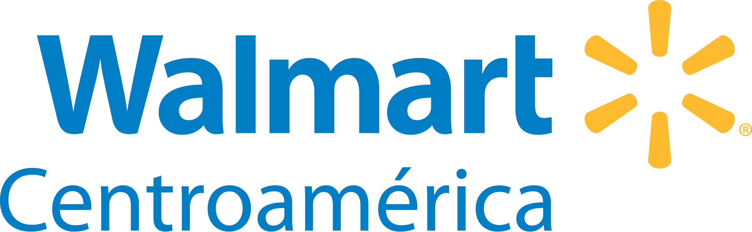 Better Homes amp Gardens  Walmartcom