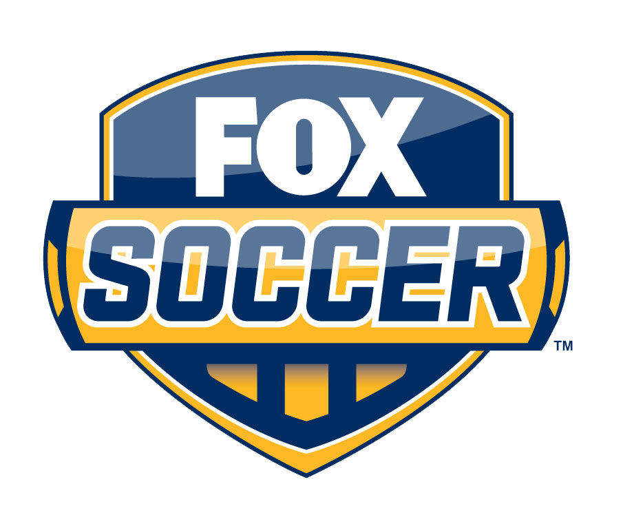 Fox Sports Picks Up NWSL Games | Selling Her Move