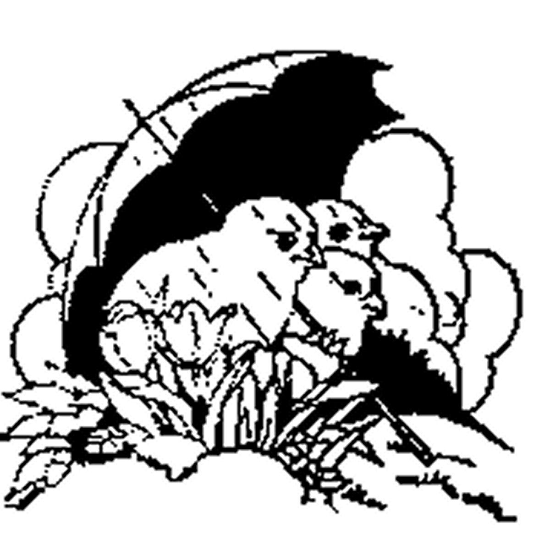 Public Domain Clip Art Images