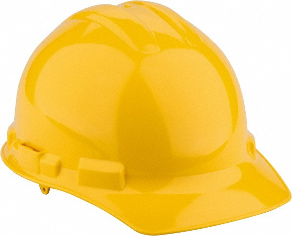 Pictures Of Hard Hats - ClipArt Best