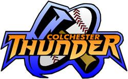 Thunder logo - ClipArt Best - ClipArt Best