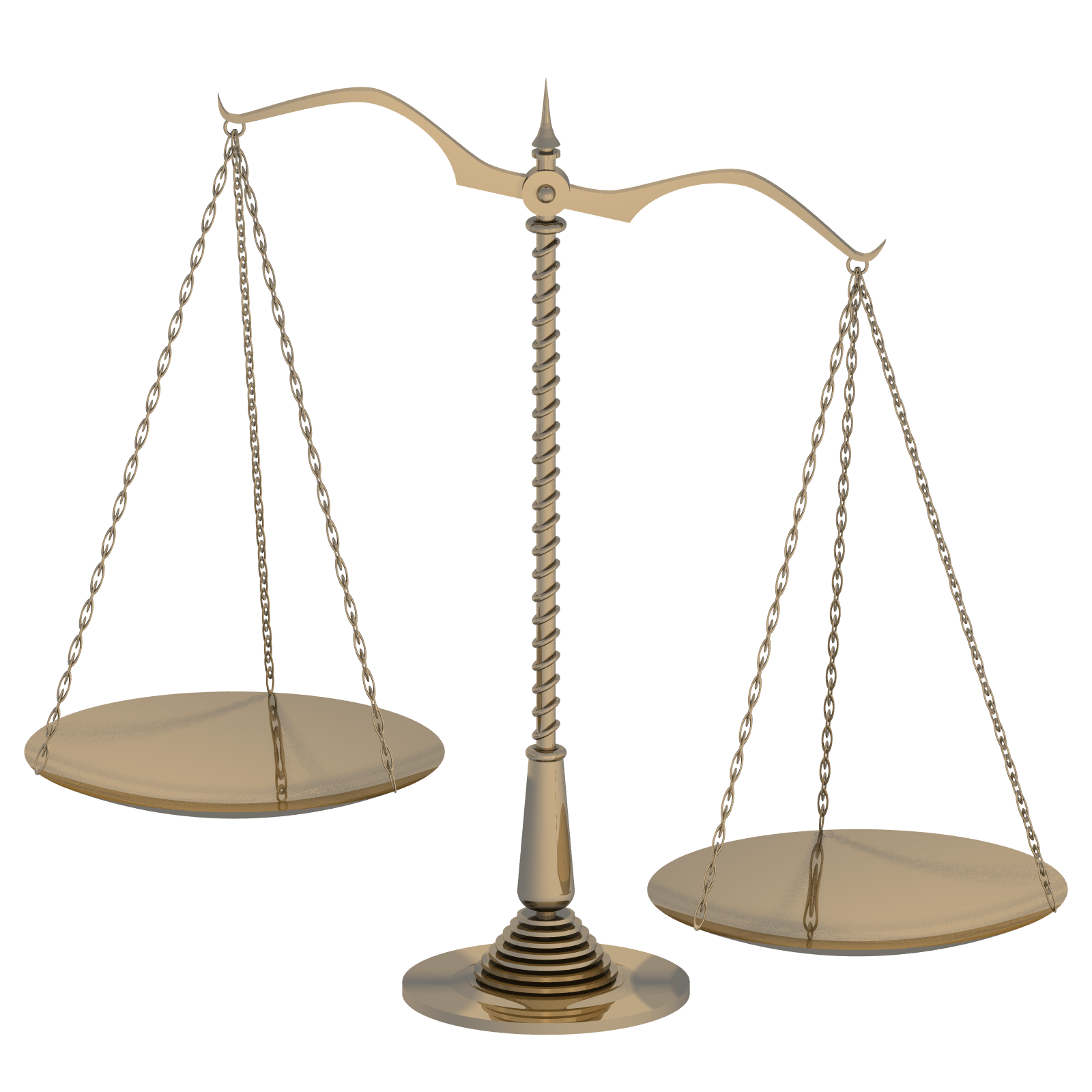 Uneven Scale Clipart Word for the day: scale
