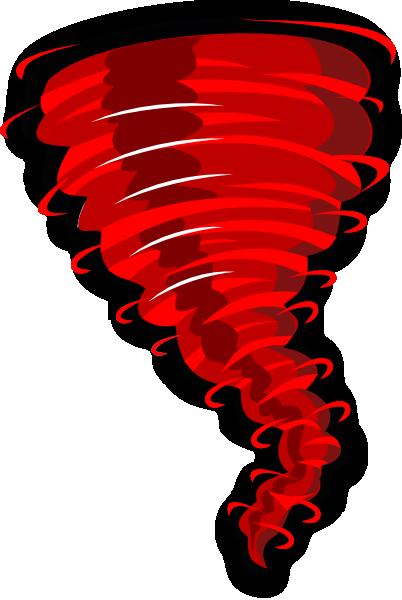 Cartoon Tornadoes - ClipArt Best - 80.1KB