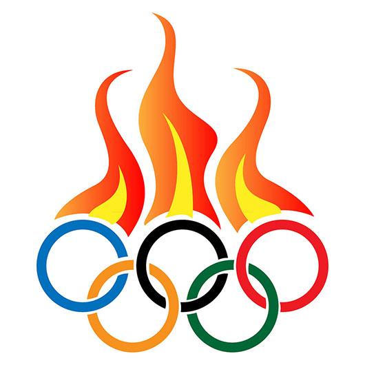 Flame Logo Designs Samples - Create Some Hot Logos ...