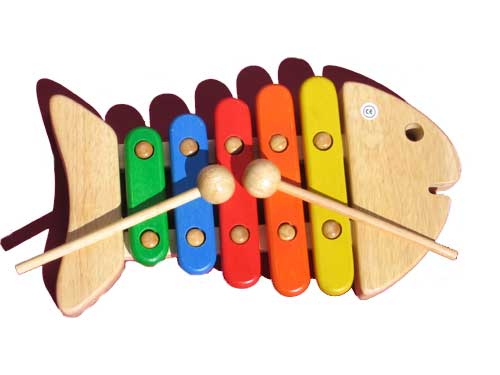 Xylophone - Musical Instruments Children, Xylophone Toys ... - ClipArt ...