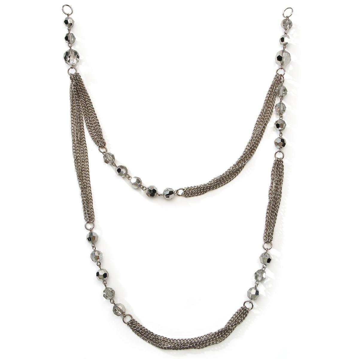 Darice Jewelry & Beading