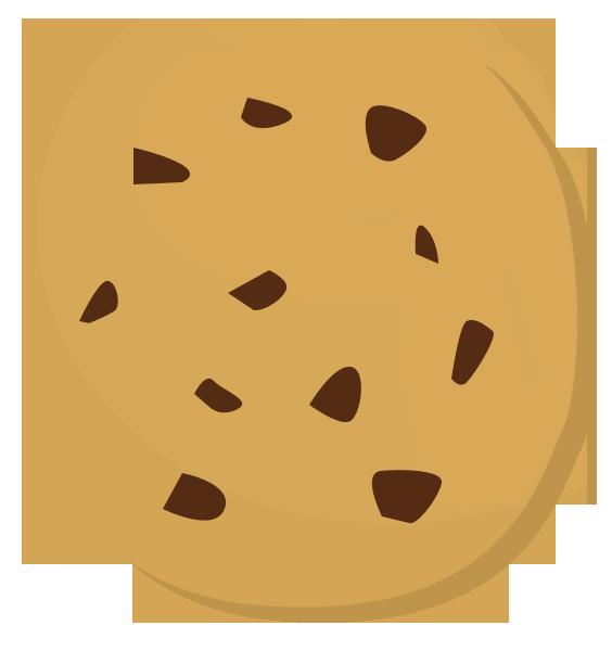Cookie Clip Art - ClipArt Best