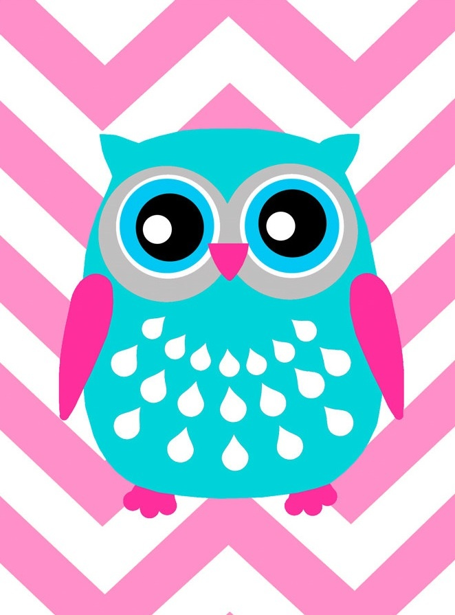 cute owl graphic clipart best