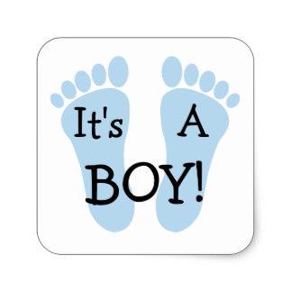 its a boy clipart best it's a boy clipart bean it's a boy clipart bean