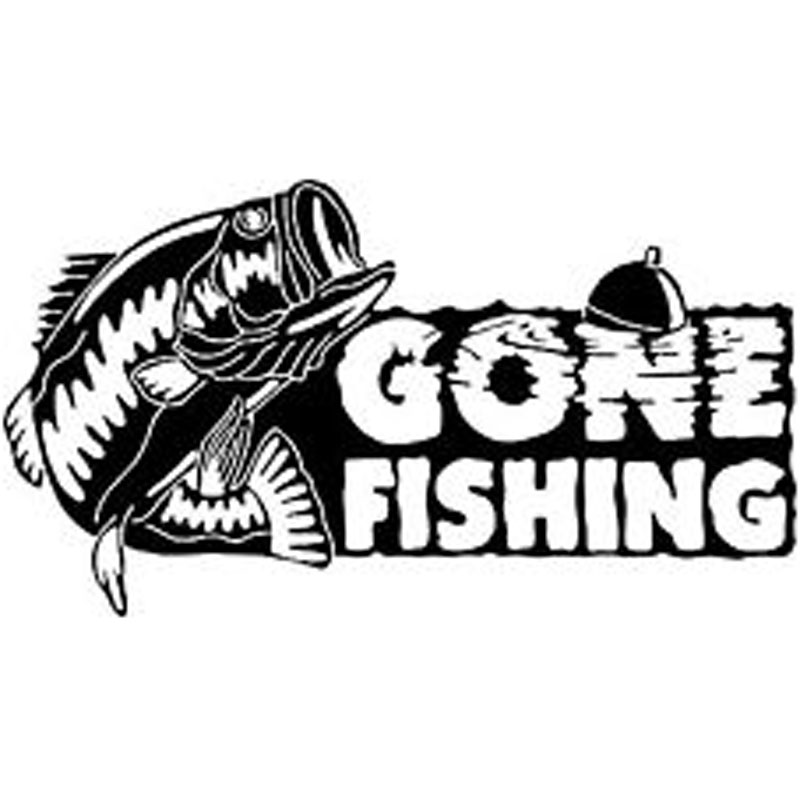 Popular Bass Fish Decals-Buy Cheap Bass Fish Decals lots from ...