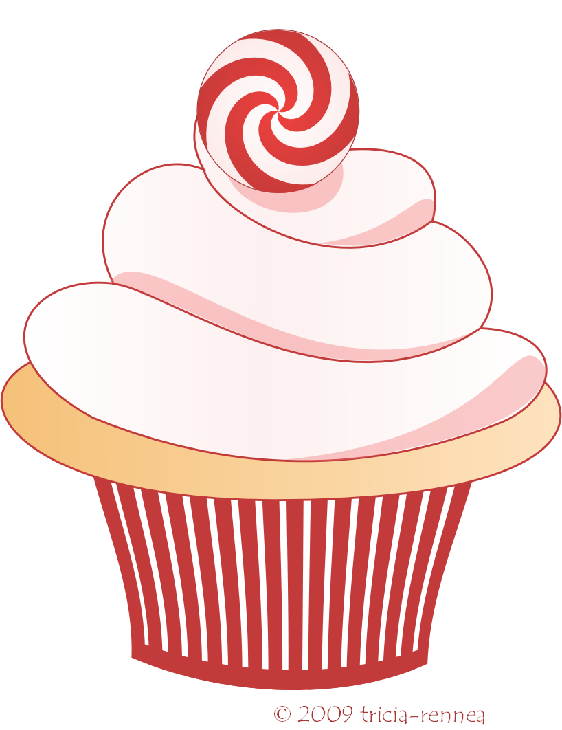 Clip Art Free Cupcake Clipart cupcake clipart images free best download images