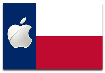 County Considering More Tax Incentives for Apple's Austin ...
