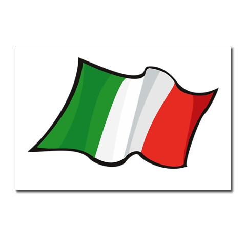 Italian Flag Clipart | Free Download Clip Art | Free Clip Art | on ...