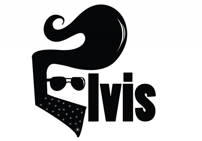 elvis clipart graphics free - photo #32
