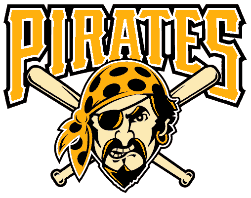 Pittsburgh Pirates Concept - Concepts - Chris Creamer's Sports ...