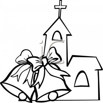 Wedding Bells Clip Art Free - ClipArt Best