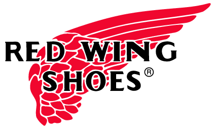 Cartoon Wing Shoes - ClipArt Best