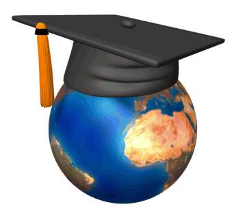 College Graduation Pictures Images - ClipArt Best