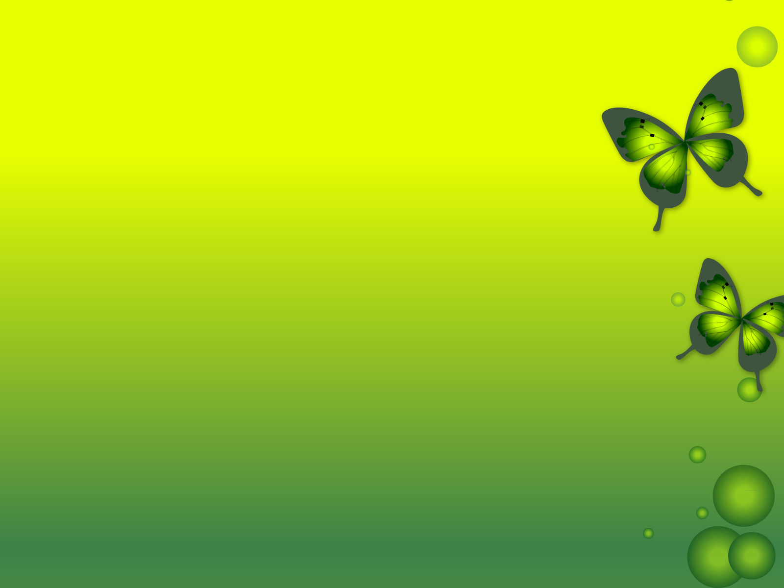 powerpoint background images clipart best