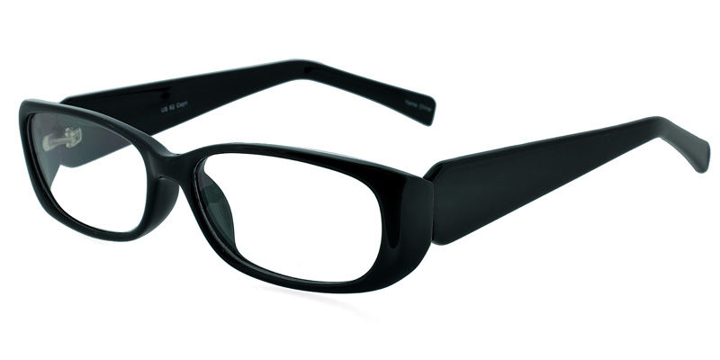 Eye Glass - ClipArt Best