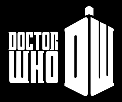 Doctor who symbolDoctor Who Symbol