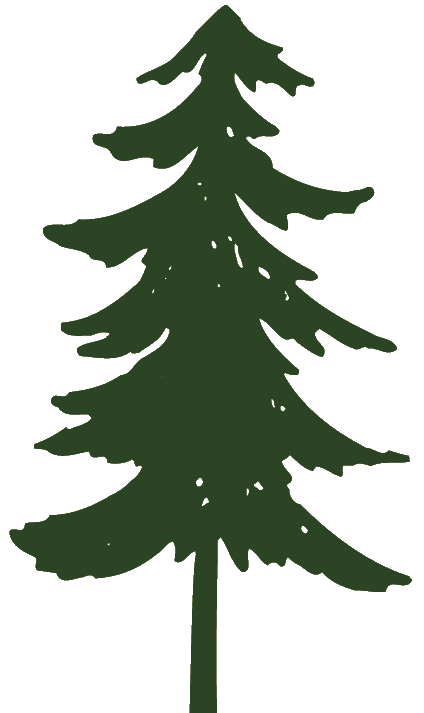 Pine Tree Graphics - ClipArt Best