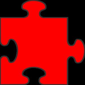 Puzzle Pieces Clip Art Images & Pictures - Becuo